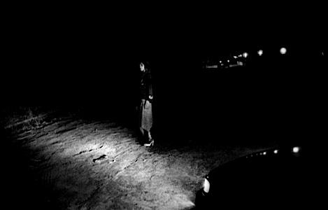 Billy Maynard - Untitled 7