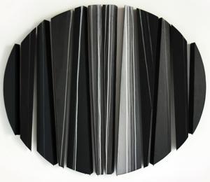 Tony Twigg - 7.Expanded disc, E, orientation A