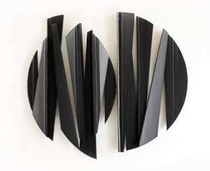 Tony Twigg - Expanded disc, Elegy