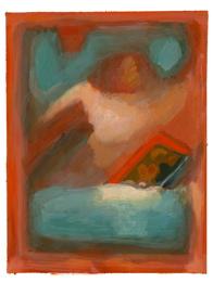 Eric Niebuhr - A Devotional Component