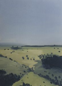 Neridah Stockley - From Hawkins Hill no. 9