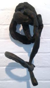 Peter Lundberg - Tremor
