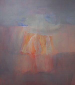 Joel Beerden - Nocturne #1