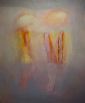 Joel Beerden - Storm front, dusk #2
