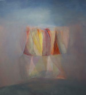 Joel Beerden - Wandering Front